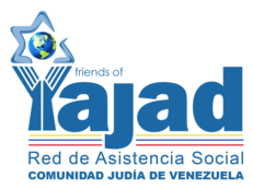 Friends of Yajad-Venezuela