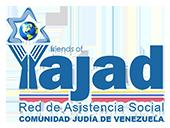 Friends of Yajad-Venezuela